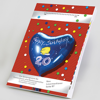 katalog2017_kl